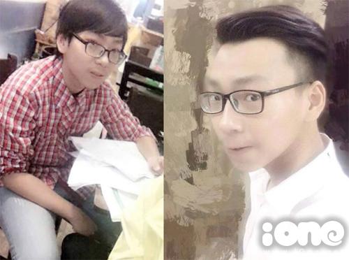 choang-6760-1441780181.jpg