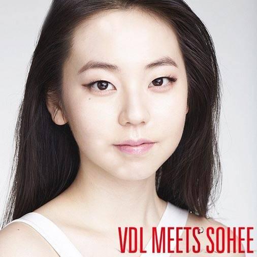 sohee-14-7475-1441770745.jpg