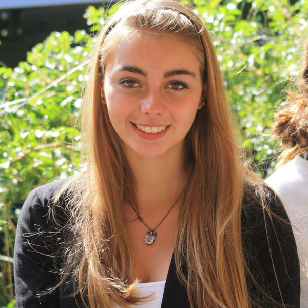 Felicia-Czochanski2-3355-1441877321.jpg