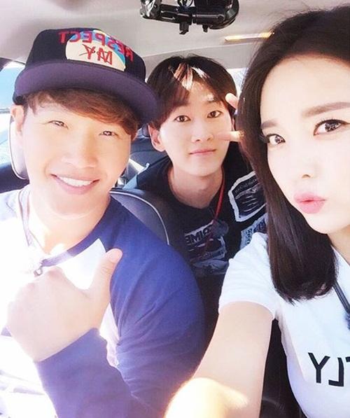 RM-jongkook-eunhyuk-hong-jinyo-4136-4867