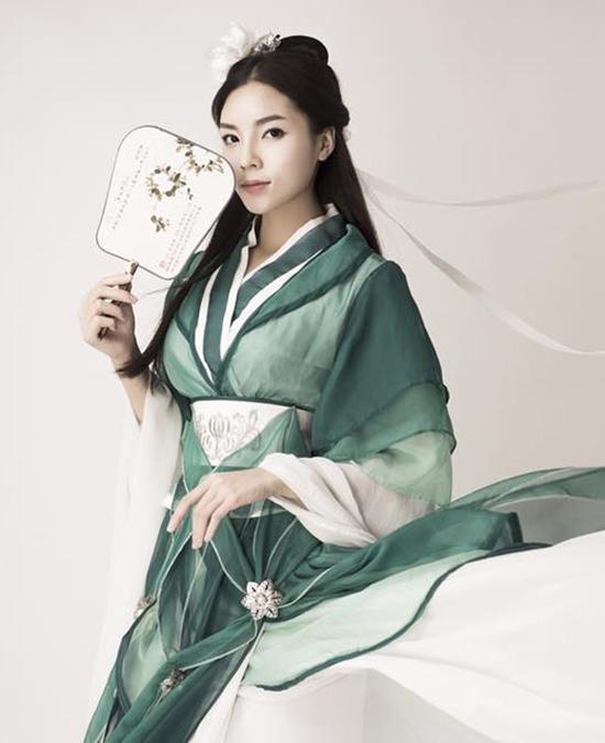 ban-gai-son-tung-sexy-6-8298-1441852948.