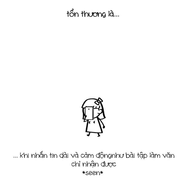 ton-thuong-1-8467-1441871759.png