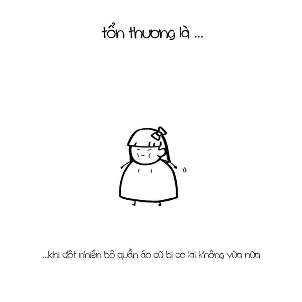 ton-thuong-10-3446-1441871761.jpg