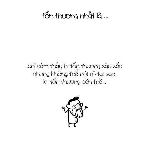 ton-thuong-11-4306-1441871761.jpg