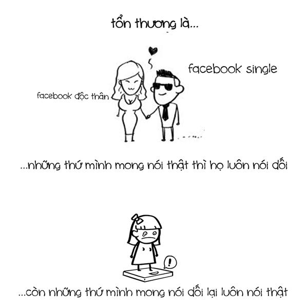 ton-thuong-3-5240-1441871760.png