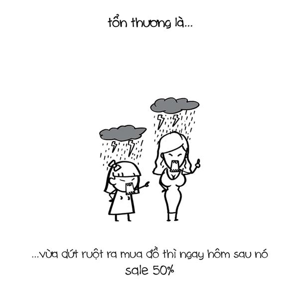 ton-thuong-4-2818-1441871760.png