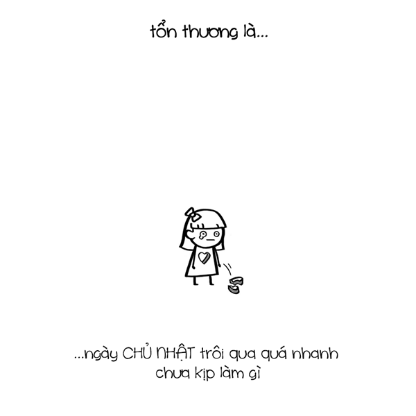 ton-thuong-7-5271-1441871760.png
