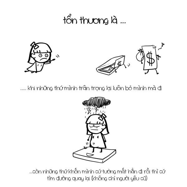 ton-thuong-9-7881-1441871761.jpg