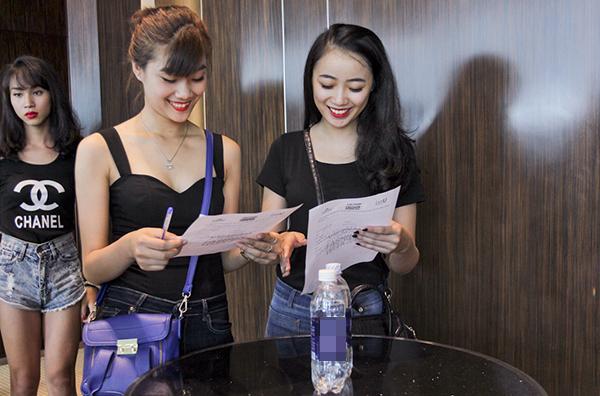 casting-nguoi-mau-vietnam-inte-5810-7843