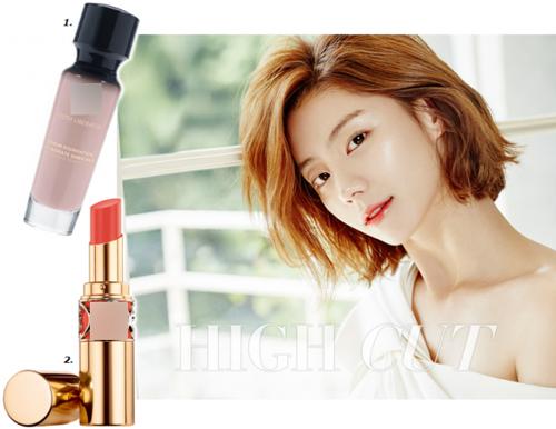 korean-actress-park-soo-jin-ys-4248-5040