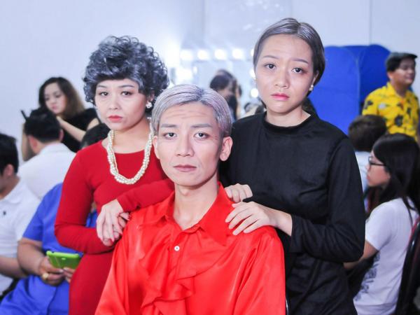 BB-Tran-cung-nhau-toa-sang-2-8499-144201