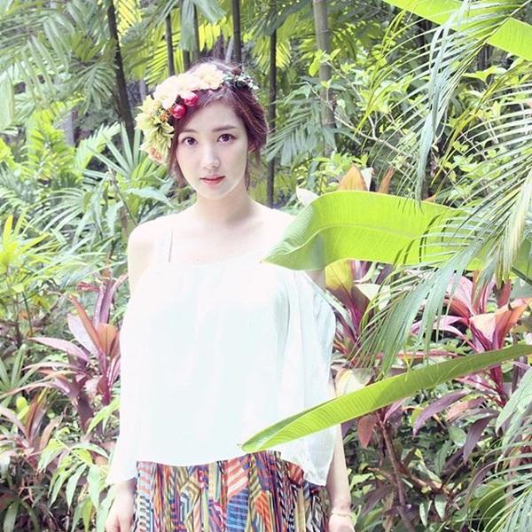 park-minyoung-9053-1442026590.jpg