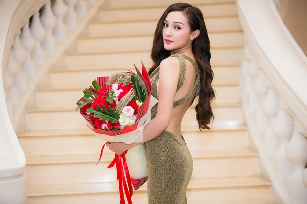 Sinh-nhat-hot-girl-Kelly-4-5074-14422015