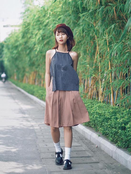 street-style-sao-viet-ngay-dau-2199-7404