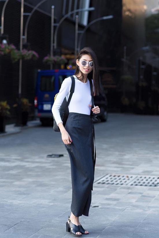 street-style-sao-viet-ngay-dau-3239-5912