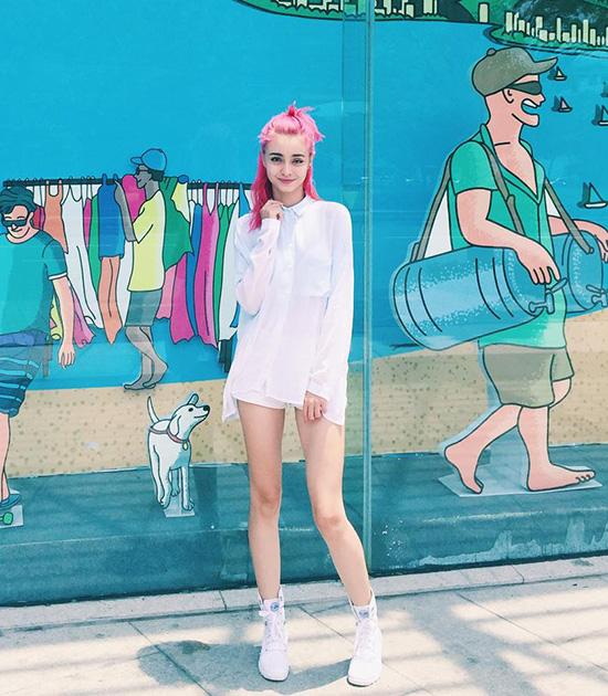 street-style-sao-viet-ngay-dau-6298-3260