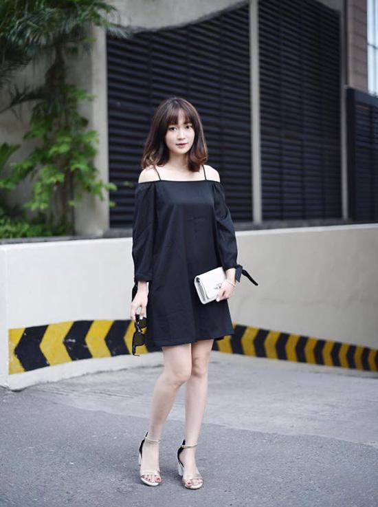 street-style-sao-viet-ngay-dau-6931-1633
