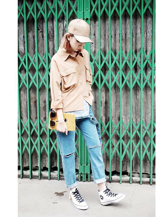 street-style-sao-viet-ngay-dau-7289-8503