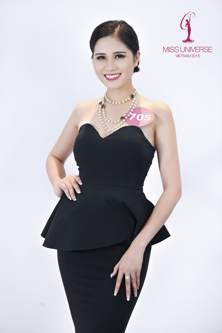 Hoang-Hanh-4-9158-1442282336.jpg
