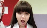 Hot-girl-Trinh-Tay-1-5024-1442375012.jpg
