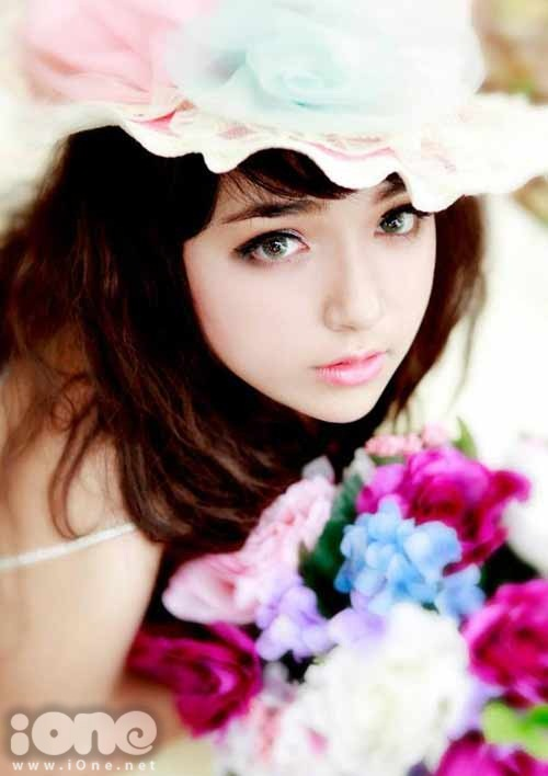 Hot-girl-Trinh-Tay-20-5859-1442375011.jp
