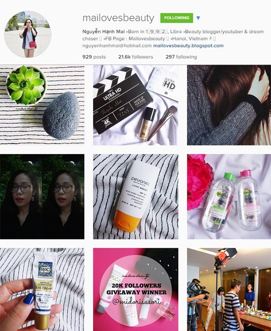 blogger-lam-dep-viet-6-3494-1442378595.j