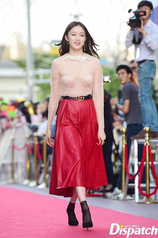 sao-han-mac-loi-chon-noi-y-9-1434-144239