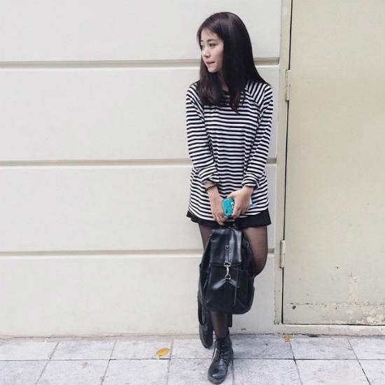 street-style-sao-viet-tuan-qua-8847-8875
