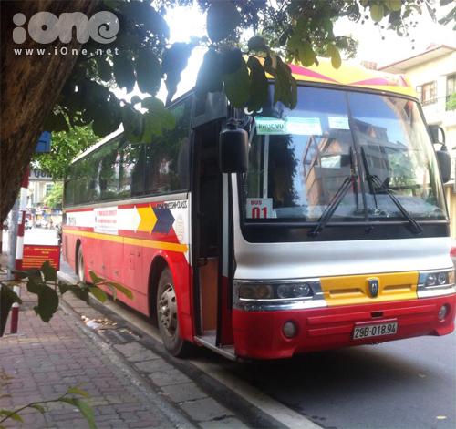xe1-4398-1442373473.jpg