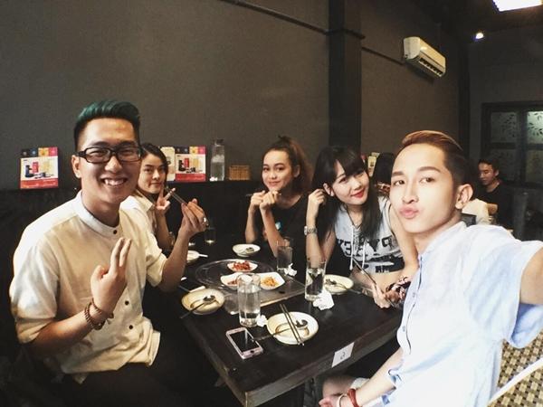 Duong-idol-Huong-Hana-11-5163-1442457052