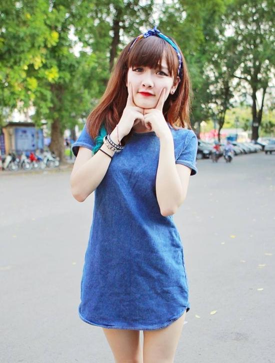 Duong-idol-Huong-Hana-2-7378-1442457052.