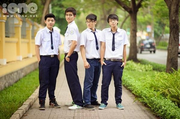 Nam-sinh-THPT-Nguyen-Thi-Minh-5958-4929-