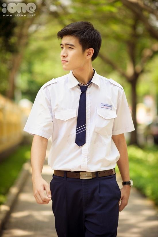 Nam-sinh-THPT-Nguyen-Thi-Minh-6913-5225-