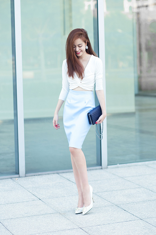 hoang-thuy-linh-street-style-1-3128-9966