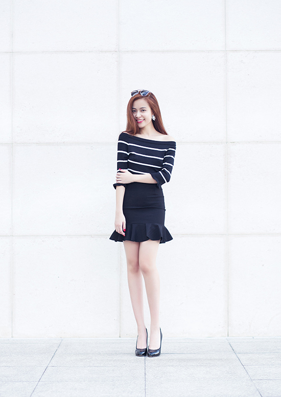 hoang-thuy-linh-street-style-1-6121-4869