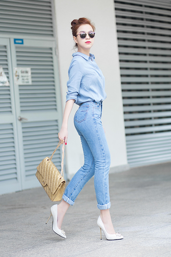hoang-thuy-linh-street-style-2-2551-1442