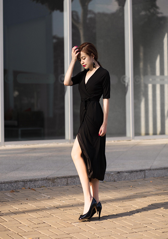 hoang-thuy-linh-street-style-5-5688-1442