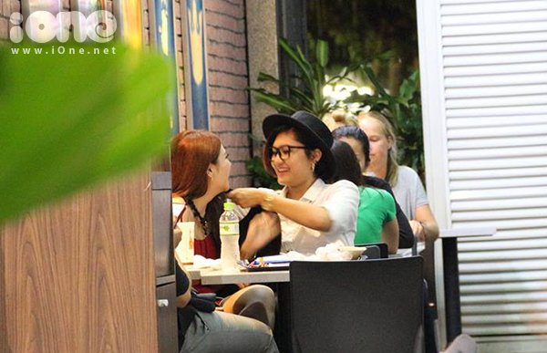 vicky-nhung-to-ny-hen-ho-dong-6297-5956-