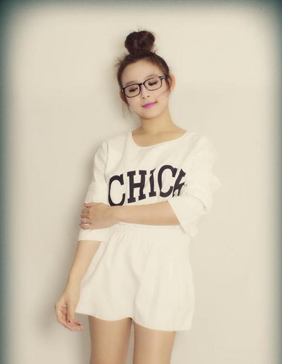 hot-girl-Huyen-Baby-1-4704-1442542576.jp