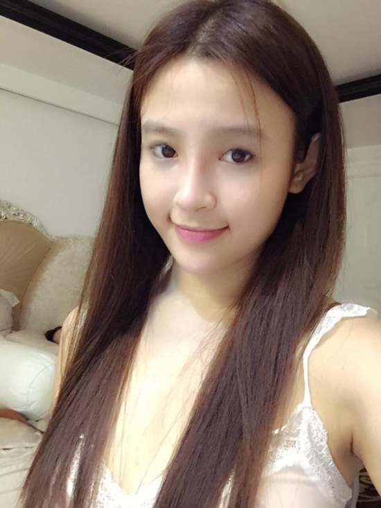 hot-girl-Huyen-Baby-11-4126-1442542576.j