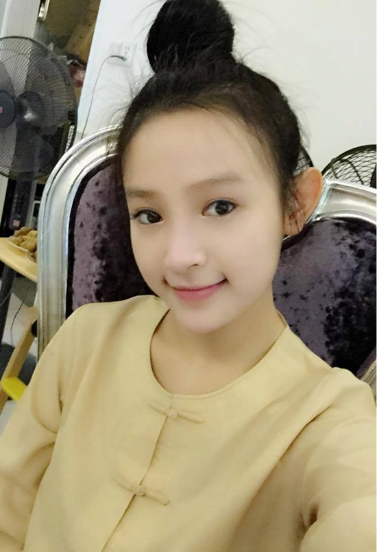 hot-girl-Huyen-Baby-8-4266-1442542577.jp