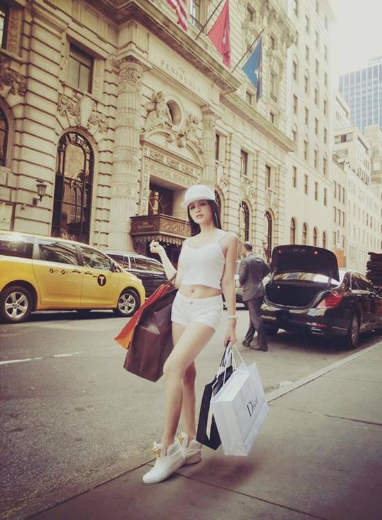 hot-girl-Huyen-Baby-9-4692-1442542578.jp