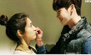 7 cặp đôi fan mong 'yêu lại lần nữa' trên màn ảnh Hàn