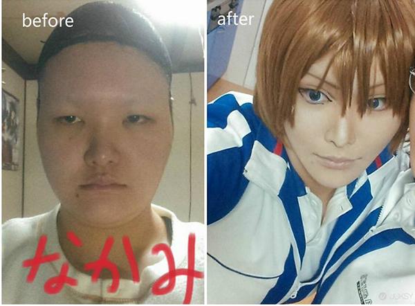 trang-diem-cosplay-10-4339-1442550505.jp