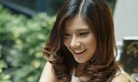 Hoang-Yen-Chibi-Mua-co-don-1-6-6688-8038