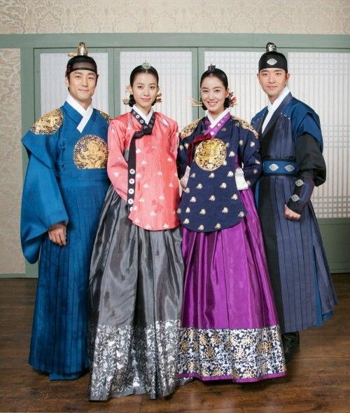 dong-yi-8497-1442637981.jpg