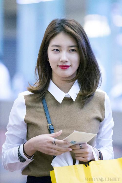 Báo Trung Quốc đề cử 6 sao nữ thế chỗ Jun Ji Hyun
