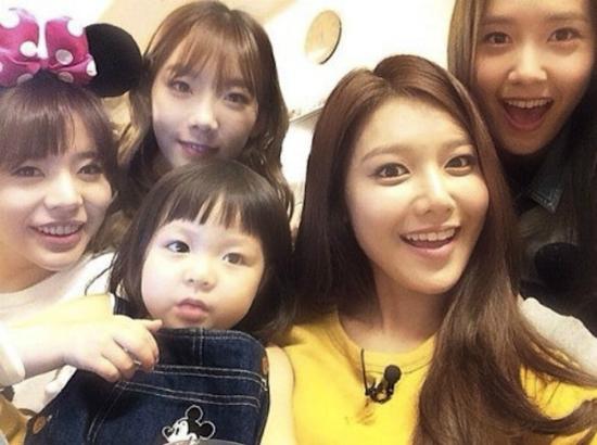 chu-sarang-girls-generation-7180-1442896