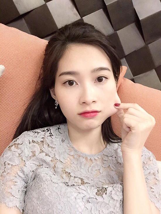 phuong-trinh-quan-ngan-cun-con-9925-9198