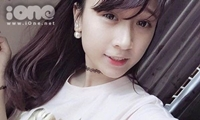 Hong-Anh-Teen-xinh-iOne-1-JPG-4646-5341-